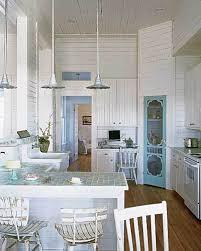 beach house interior paint colors brokeasshome com