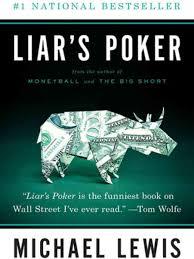 liar u0027s poker ebook by michael lewis 9780393066258 rakuten kobo