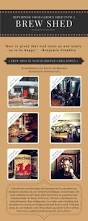 7 best brew sheds images on pinterest brewery chris d u0027elia and