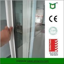 soundproof glass sliding doors china beautiful aluminum sliding windows and doors sound proof