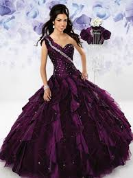 baby purple prom dresses gown and dress gallery