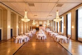 Bad Liebenzell Familienfeste Betriebsfeiern Hochzeiten Tagungen Catering