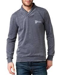 guess carolina herrera handbags excellent value guess sweater men