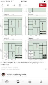 bottom right design bedroom pinterest bedrooms master