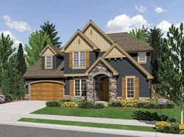 Luxury Craftsman Style Home Plans 109 Best Craftsman Home Plans Images On Pinterest Craftsman