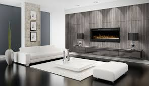 top 13 common sense reasons for choosing an electric fireplace