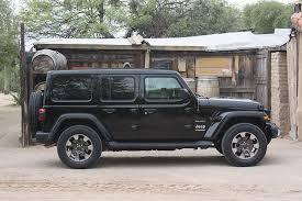 jeep wrangler pickup black black wrangler jl club page 3 2018 jeep wrangler forums jl