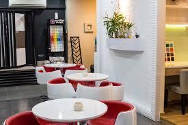 home based interior design jobs 100 home design jobs nyc architect contemporary house