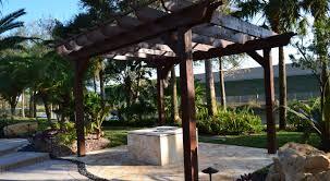 outdoor kitchen roof ideas mesmerize polycarbonate gazebo 10x12 hardtop tags 10x12 gazebo a