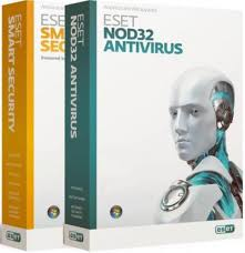 eset antivirus 2015 free download full version with key eset nod32 antivirus smart security latest serial