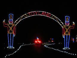 bull run park christmas lights 26 best kings dominion doswell va images on pinterest amusement