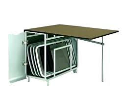 table de cuisine but table haute pliante ikea table de cuisine pliante but table pliante