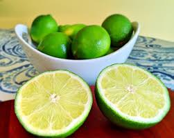 free images fruit food green produce fresh drink limes