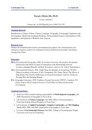 Teacher Responsibilities Resume Free Resume Templates Preschool Teacher Template Word Download