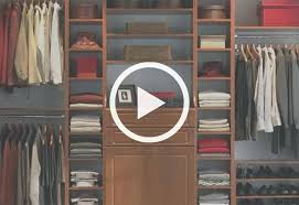 closet organizers home depot does install pantry storage cabinet