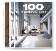 Home Design Books by 6 Design Books For Every Home Departures Magazine
