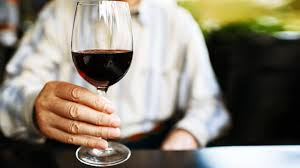 Can You Go Blind From Drinking Alcohol Rheumatoid Arthritis And Alcohol A Safe Mix Everyday Health
