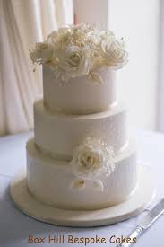 wedding cake daily wedding cake by noreen box hill bespoke cakes cakes cake