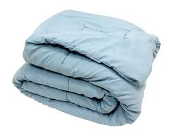 high quality oversized down alternative comforter super soft 90