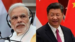 10 Cabinet Ministers Of India As India China Standoff Continues Absence Of Full Time Defence