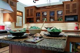visit our milwaukee appliance model showroom wisconsin kitchen
