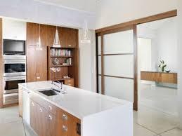 home kitchen bar design newest kitchen bar design style 4 home ideas