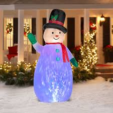 halloween airblown inflatables clearance christmas airblown inflatable figures gemmy airblown inflatables