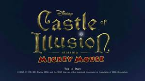 Home Design 3d Obb Download Castle Of Illusion Apk Obb 1 1 0