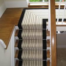 beautiful new hallway decor hallway runner barn doors and barn tips to how choose a stair carpet runner blogbeen pertaining ideas 1