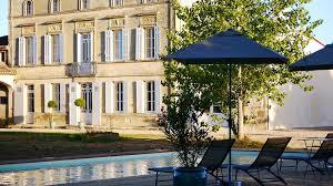 chambre d hote sauveterre de guyenne chateau la maronne mauriac updated 2018 prices