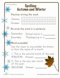 20 best story writing images on pinterest writing practice 1st