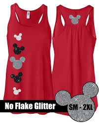 disney world black friday sale best 25 matching disney shirts ideas on pinterest disney family