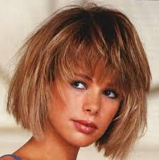 80s layered hairstyles 80s hairstyle 88 amara flickr