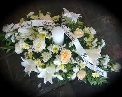 Sympathy Flowers Message - send flowers cape town south africa via interflora florist