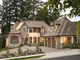 stone house designs and floor plans escortsea