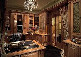 Upscale Home Office Furniture Luxury Home Office Furniture Themoxie Co