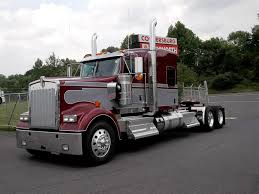 trucking companies with kenworth w900 kenworth w900 semi tractor 36 jpg 2372247 k whopper