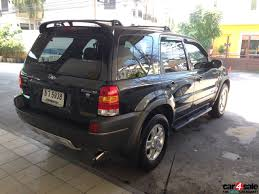 used peugeot suv for sale ford used cars for sale in pattaya