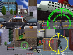 The Room Game For Pc - virtua cop 2 for pc portable full version download appnee