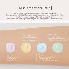 yellow primer ooh aah passion for fashion passion for beauty passion for