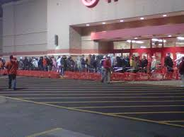 target black friday lafayette black friday crowds 2010 nbcactionnews com kansas city gallery