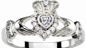 nightmare before christmas wedding rings ring engzkw amazing claddagh ring set important claddagh ring
