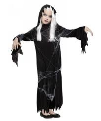 ghost gossamer kids halloween costume kids halloween costumes