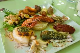 cuisine provence file sea food in provence 6053036692 jpg wikimedia commons