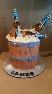 mahum u0027s 35th birthday cake male cakes pinterest