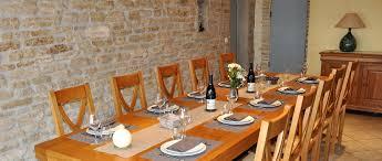 chambres et tables d hotes chambres et table d hôtes à l isle sur la sorgue clément