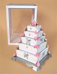 wedding cake boxes template wedding cake template submited images