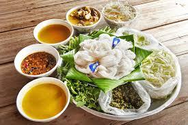 cuisine khmer cambodian cuisine shore excursions