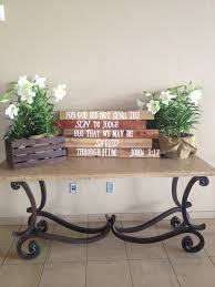 Easter Church Table Decorations by 27 Best Easter Decorations For Church Images On Pinterest Easter