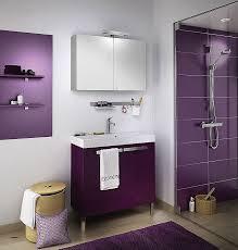 ikea cuisine complete prix prix salle de bains complete luxury cuisine meuble salle bain bois
